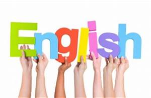 10 ways to improve your English outside of classELT ...