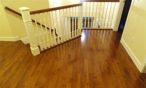 Engineered Hardwood Flooring Hallways Vancouver Most Comfortable Living Room Chair Bar In Ashley Furniture Leather Sets Tiffany Blue Ideas Craftsman Throw Rugs Custom Couches For Sale