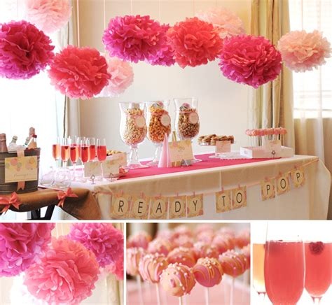 baby shower decoration for best baby decoration