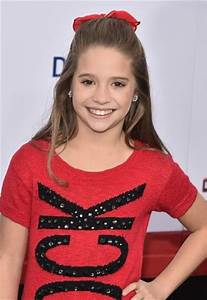 17 Best images about Mackenzie from Dance Moms on ...