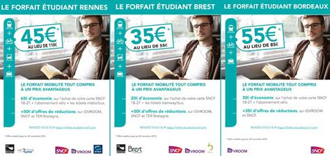 salaire sncf