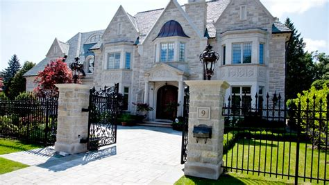 beautiful house luxury home in toronto home house 1000 images about mansions on parks villas
