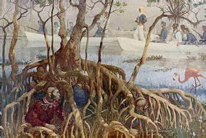 Seminole Wars - Wikipedia