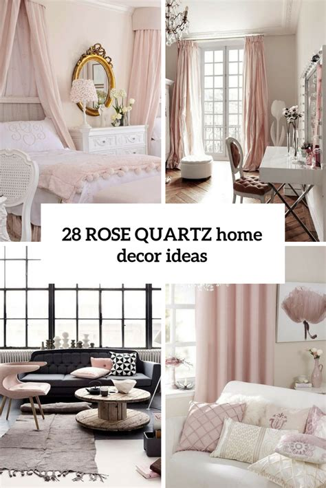 28 best images about ideas for the house on picture of quartz home decor ideas cover