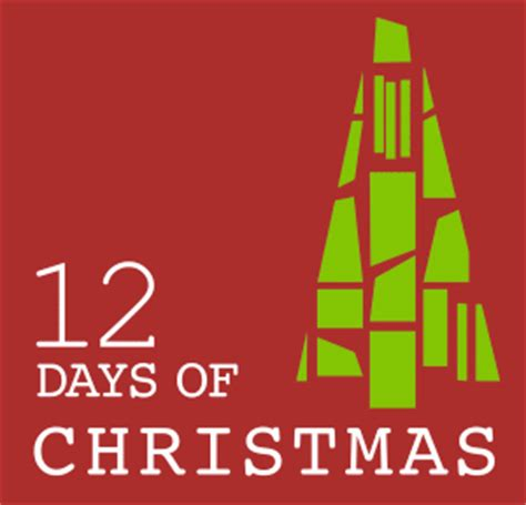 12 Days Of Christmas Images Wallpapers9