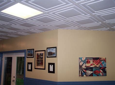 pin by ceilume ceiling tiles on living rooms