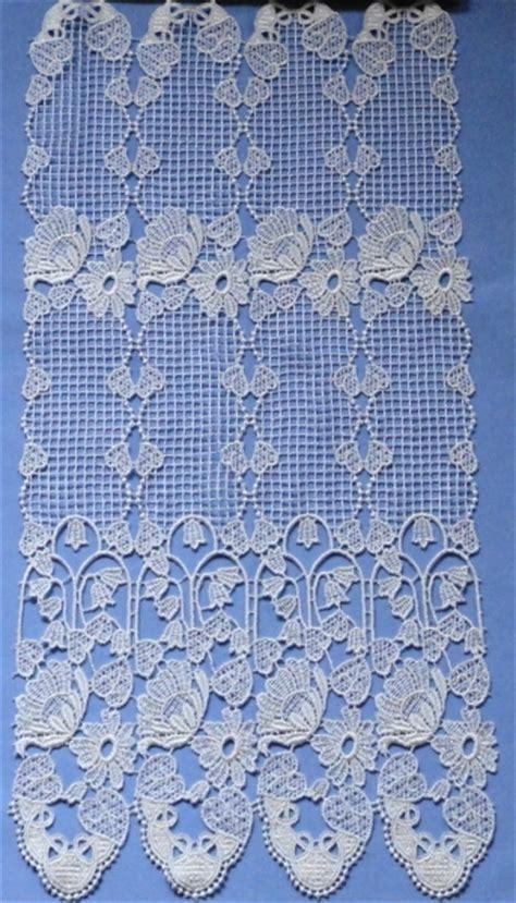 d 233 co becquet rideaux brise bise avignon 1726 becquet rideaux becquet 207 origine becquet