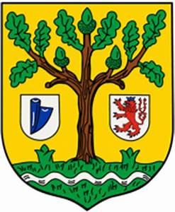 Fliesen Schmidt Waldbröl : firmen in waldbr l firmendb firmenverzeichnis ~ Markanthonyermac.com Haus und Dekorationen