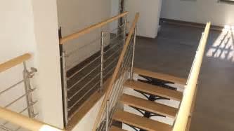 escaliers beck fabricant designer sur mesure en alsace 67 68 88 90 vous accompagne dans