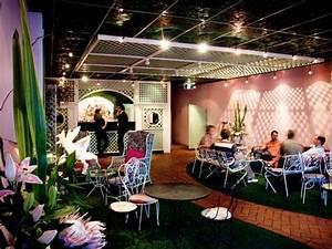 Madame Brussels | Bars in Melbourne, Melbourne