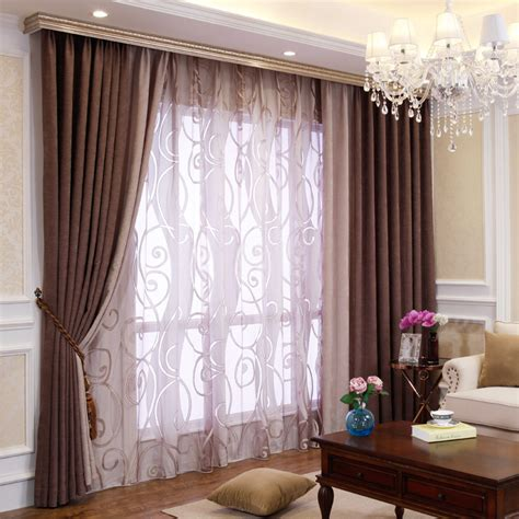 Bedroom Or Living Room Chenille Blackout Curtains Drapes. Vintage Home Decor Ideas. Boho Chic House Decor. Flower Decoration. Log Cabin Decorations. Room Decor For Tweens. Red Rock Hotel Rooms. Decorative Office Supplies. White And Silver Decorated Christmas Tree
