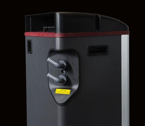 teco tk1000 groupe froid refroidisseur d eau avec chauffage int 233 gr 233 pour aquarium jusqu 224 1000 l