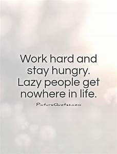 Lazy People Quotes. QuotesGram