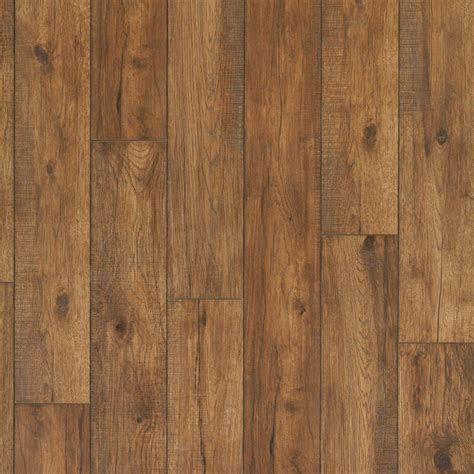 Laminate Floor  Home Flooring, Laminate Wood Plank