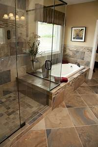 bathroom tiles ideas 33 stunning pictures and ideas of natural stone bathroom ...