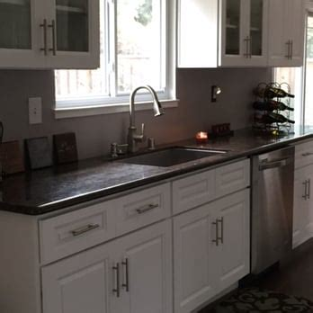kww kitchen cabinets bath 57 photos flooring tiling downtown san jose ca united