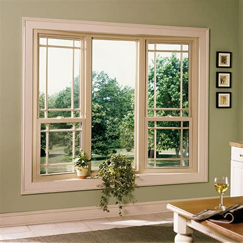Bay And Bow Windows  Lansing Windows & Doors