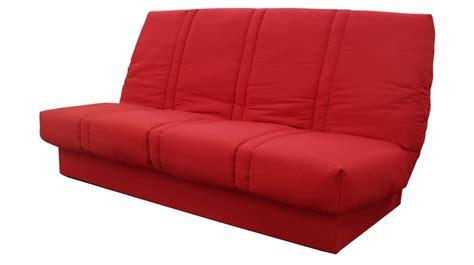 canap 233 clic clac pas cher livraison gratuite royal sofa id 233 e de canap 233 et meuble maison