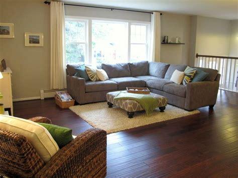 Split P Home Decor : 84 Best Images About Raised Ranch Ideas On Pinterest