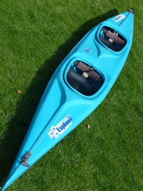 2 Persoons Roeiboot 2 persoons kayak kano roeiboot eernewoude botentehuur nl