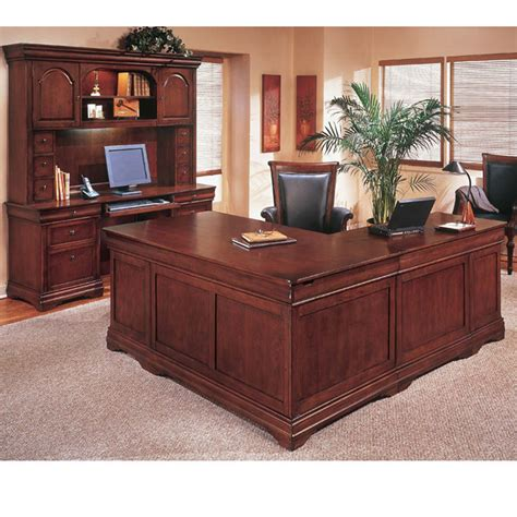 Keswick English Cherry Executive Lshape Deskleft Handed. Microsoft Answer Desk. Collapsible Desk Chair. Mackenzie Childs Drawer Pulls. Modern Bedroom Desk. Global Reception Desk. Wedding Table Numbers. Wood Desk Design Plans. Chest Of Drawers Target