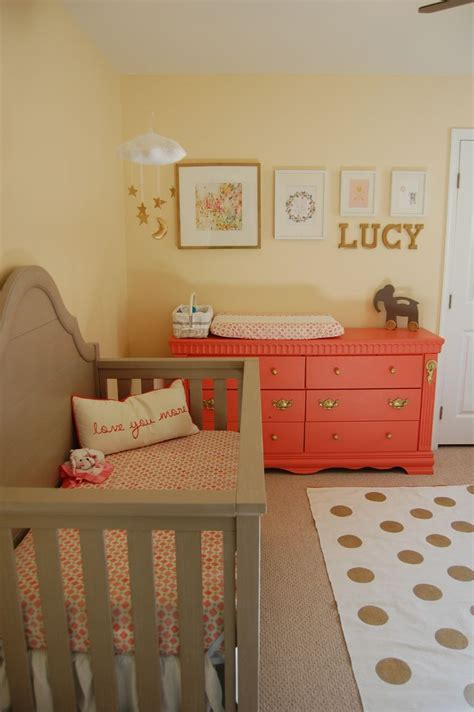 d 233 coration chambre b 233 b 233 corail chambre de b 233 b 233 bebe child room and coral