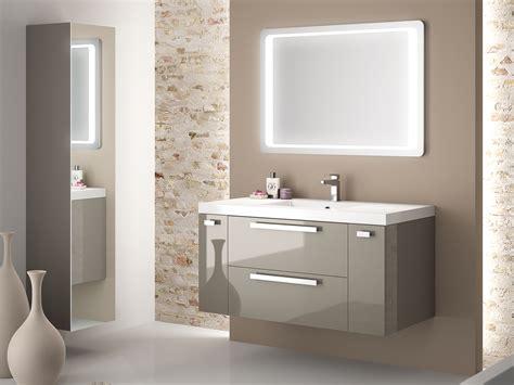 meuble de salle de bains harmonie carrelage et salle de bain la seyne var caro styl