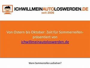 Löwe Sternzeichen Von Wann Bis Wann : von ostern bis oktober zeit f r sommerreifen ~ Markanthonyermac.com Haus und Dekorationen