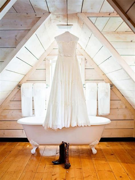 plafond lambris salle de bain chaios