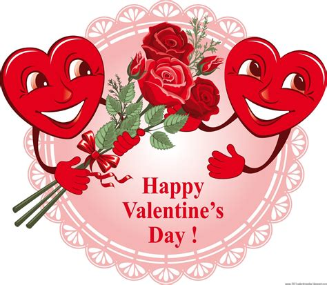 Image result for valentines day graphics