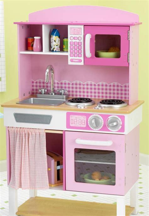 kidkraft cuisine enfant familiale en bois achat vente dinette cuisine cuisine familiale