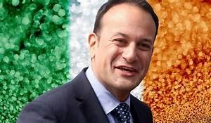 Leo Varadkar: Fine Gael Should Be The United Ireland Party