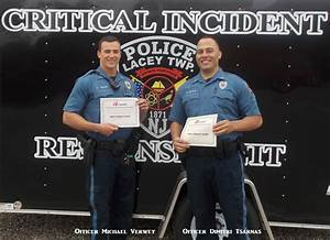 Department News – MADD Awards Ceremony for DUI Enforcement ...