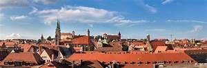 Teppichreinigung Nürnberg Preise : immobilienmakler und preise in n rnberg ~ Markanthonyermac.com Haus und Dekorationen