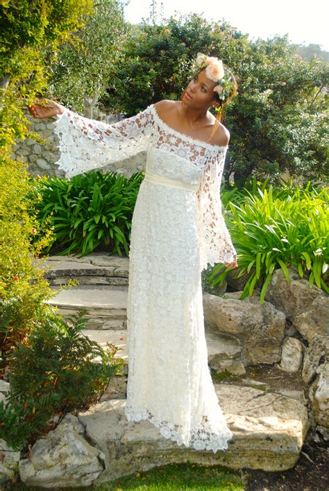 Off Shoulder Boho Maxi Lace Dress  Bohemian Chic. Vintage Wedding Dresses In The Bay Area. Sweetheart Wedding Dress Brand. Blue Wedding Dress Store Nyc. Wedding Guest Dresses Newry. Black Wedding Dress Meaning In A Dream. Hot Pink Wedding Guest Dresses. Simple Wedding Dresses Eloping. Fall Wedding Guest Dresses 2014