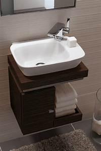 Gäste Wc Waschtisch Set : g ste wc waschtisch mit unterschrank deutsche dekor 2017 online kaufen ~ Markanthonyermac.com Haus und Dekorationen