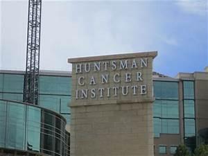 Huntsman Cancer Institute - Salt Lake City, Utah ...
