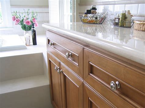 Cupboard And Drawer Handles  Home Ideas