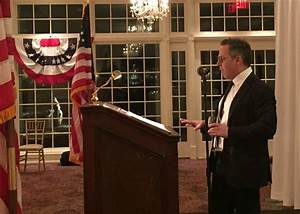 Madison GOP travels to The Trump National to Hear Greg ...