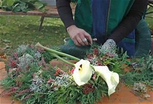 Wörner Pflanzenparadies Neusäß : samstag allerheiligenausstellung in den w rner pflanzenparadiesen neus ~ Markanthonyermac.com Haus und Dekorationen