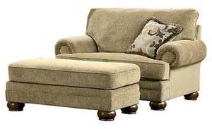 oversized chair and ottoman photo oversized chair and ottoman pic oversized chair and ottoman