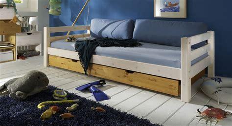 Ikea Jugendbett Zum Ausziehen Nazarmcom