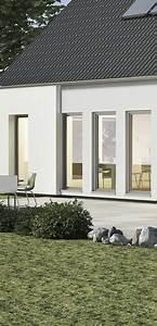 U Wert Fensterrahmen Holz : passivhausfenster u werte preise ermitteln ~ Markanthonyermac.com Haus und Dekorationen