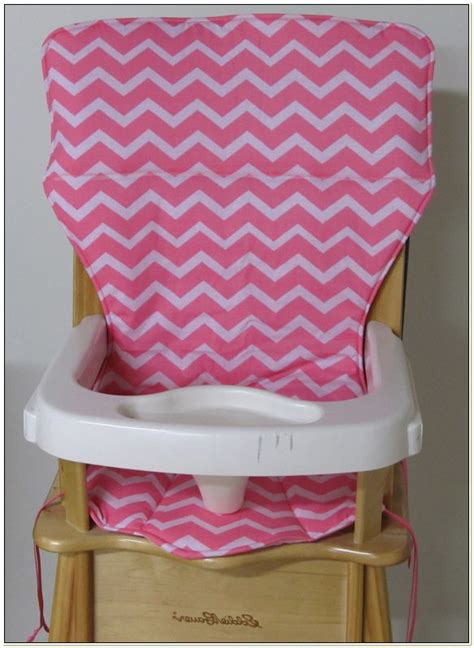eddie bauer high chairs canada chairs home decorating