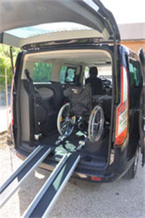 tpmr transport handicape taxi les lacs savoie