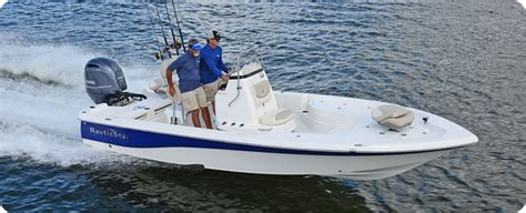 Best Center Console Boat Covers by Center Console Boat Covers National Boat Covers