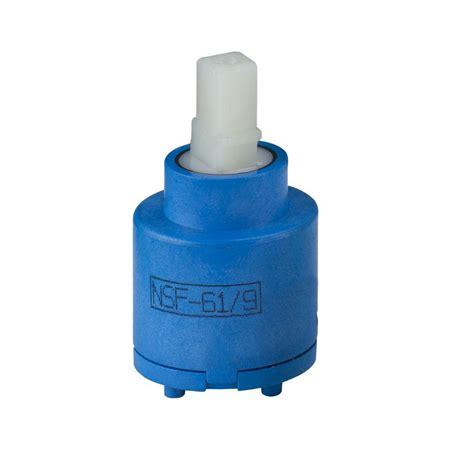 glacier bay market single handle pull sprayer kitchen