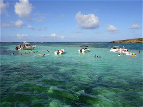 excursions en mer en martinique guidemartinique