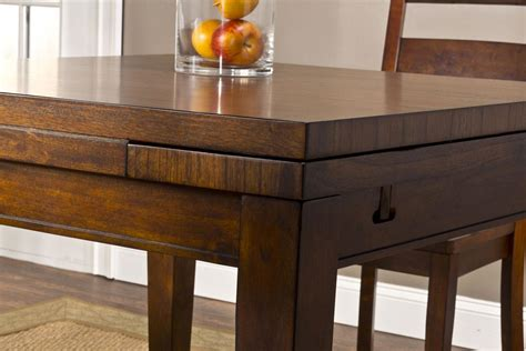 Hillsdale Harrods Creek Square Gathering Table With Drop. Weekly Desk Planner Pad. Medical Carts With Drawers. Gray Buffet Table. Crib And Changing Table Sets. Trunk Table. Nautical End Tables. Plastic Drawer Organizer. Table And Chairs Rental