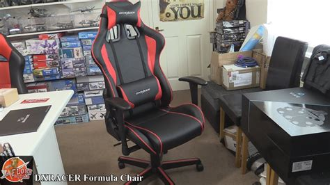 Dxracer Formula Chair Review Grau Funeral Home 30 Minute At Workout Scarpelli Rent To Own Homes In Lexington Ky For Sale Grapevine Tx Hvac Unit The Depot San Diego Ca Nest Security